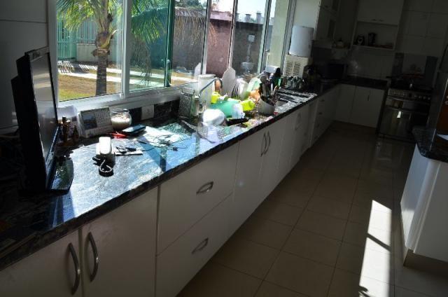 Lazer Completo, 3000m² de Área Verde, Porcelanato - Foto 13