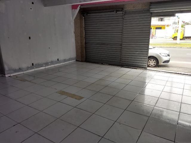 Loja com Área Total de 50 m² para Aluguel Avenida Principal em Itapuã (773943) - Foto 7