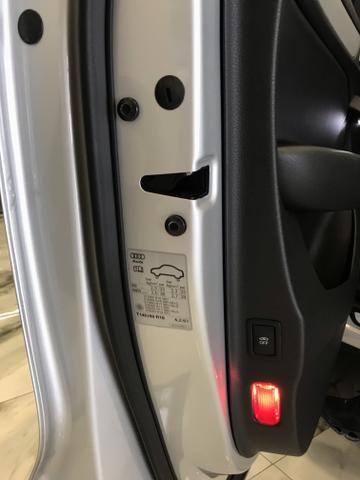 Audi Q3 Ambiente 2.0 TFSI Quatro 2013 - Foto 15