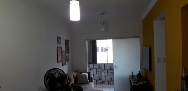 Vendo excelente apartamento no condomínio Sky Ville 5º andar Nascente - Foto 14