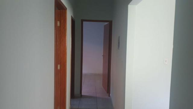 Casa 3 Qts no Novo Planalto - Foto 14