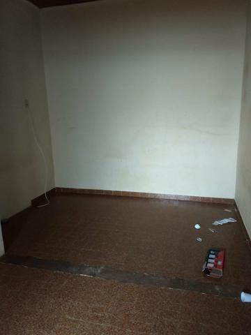Aluga-se casa em Camapuã-ms - Foto 3