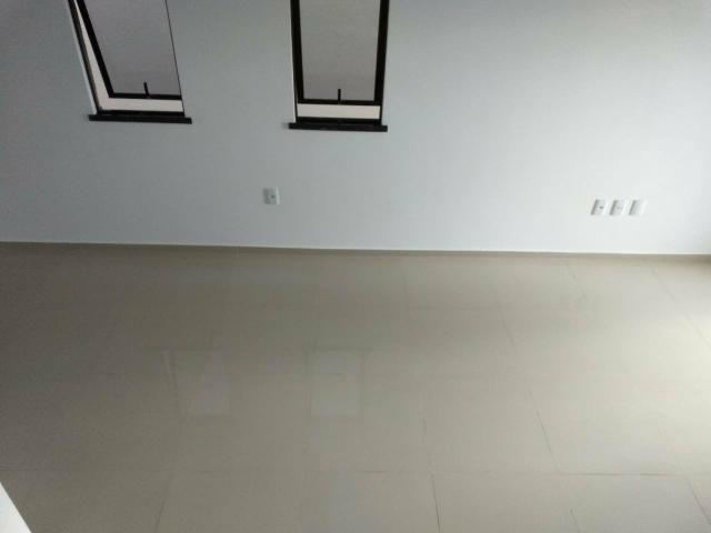 Casa duplex com 3 suítes pertinho da washington soares - Foto 11