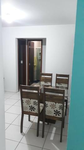 Casa 3 quartos, Campo Largo da Roseira, São José dos Pinhais - Foto 8