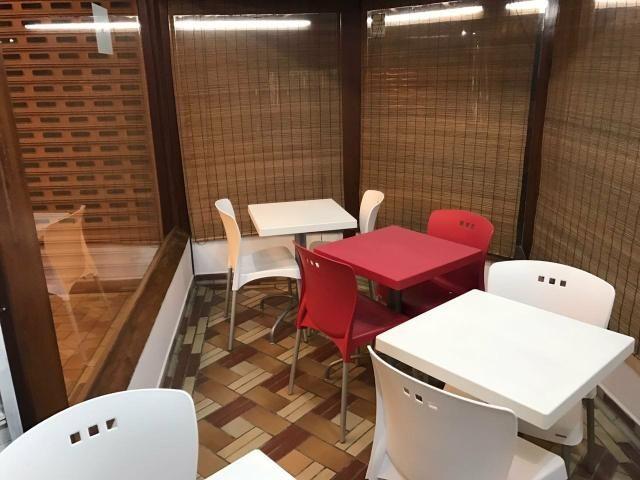 Galeria de Lojas - Foto 16