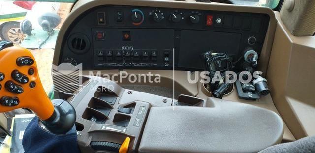 Pulverizador Autopropelido John Deere 4730 - Foto 2