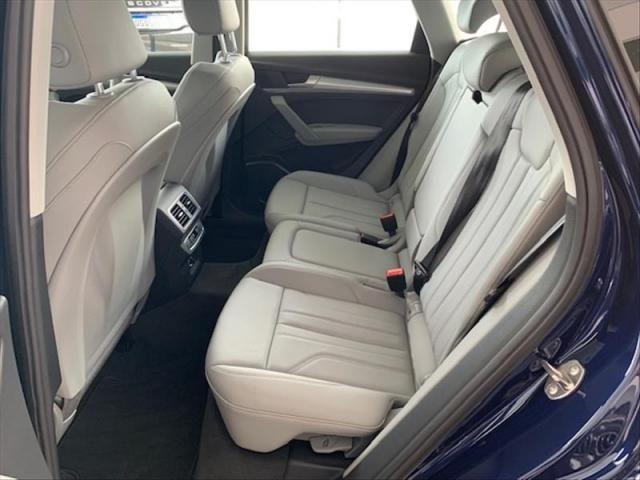 Audi q5 2.0 Tfsi Prestige Plus s Tronic - Foto 6