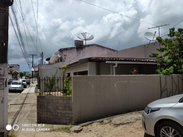 Casa na Mangabeiras - Foto 4