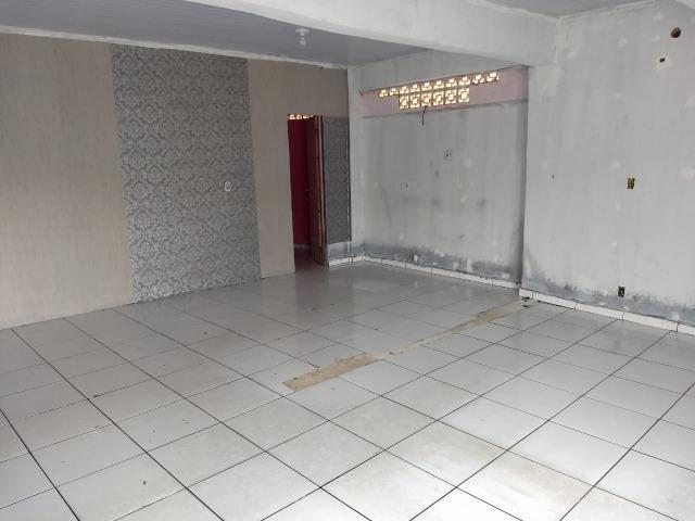 Loja com Área Total de 50 m² para Aluguel Avenida Principal em Itapuã (773943) - Foto 6