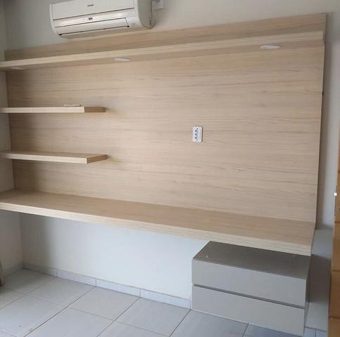 Cozinha planejada /valores promocionais JANEIRO !!! - Foto 6