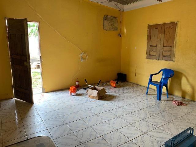 Apartamento no Santa Maria - Foto 4