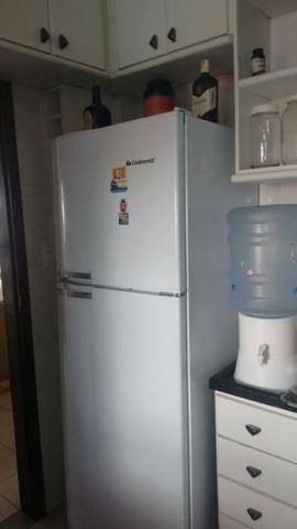 Apartamento Venda no Cond Canto do Sol!! - Foto 3