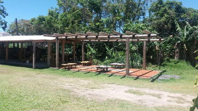 Residencial Luizez itapoa sc, - Foto 9