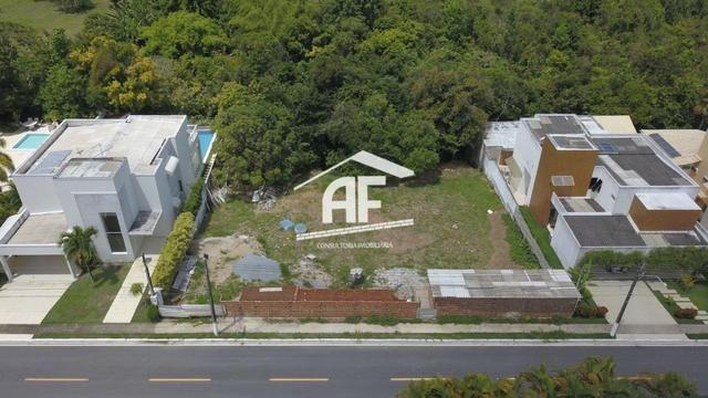 Condomínio Aldebaran Ômega com 600m² - Foto 5