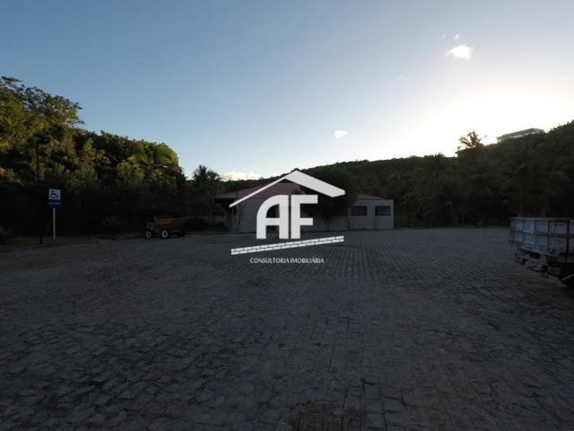Oportunidade de Terreno - Lote de 15x30 com 450m² - Condomínio Atlantis - Foto 2