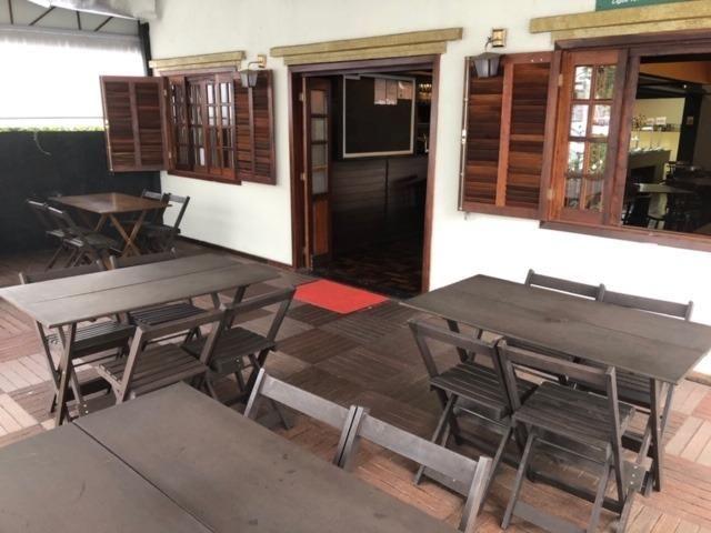 Restaurante/Barzinho/Café Colonial - Foto 2