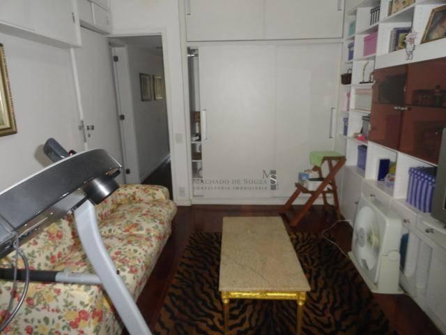 Apartamento residencial à venda, copacabana, rio de janeiro - ap0068. - Foto 9