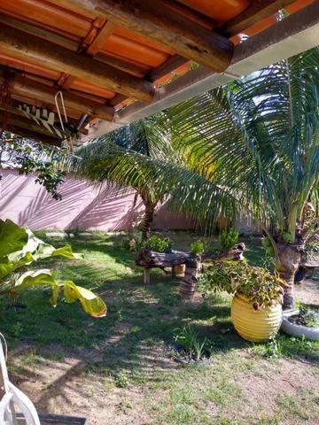 Casa em guriri para temporada - Foto 14