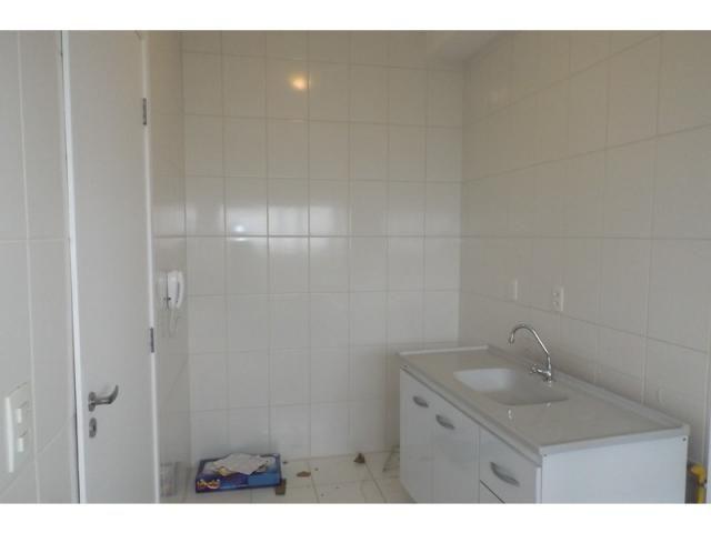 Apartamento para alugar com 2 dormitórios cod:AP1101