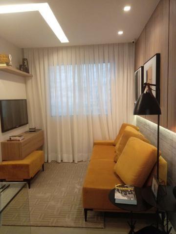Apartamentos 2 quartos, Piedade - Foto 4