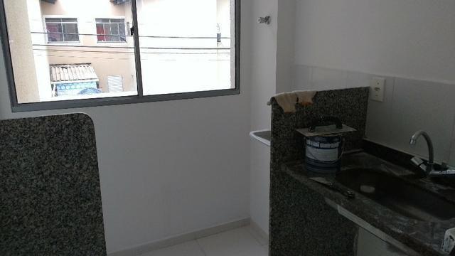 Belissimo apartamento - Foto 5