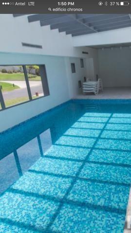 Alugo apartamento en revellion en Punta del Este - Foto 5