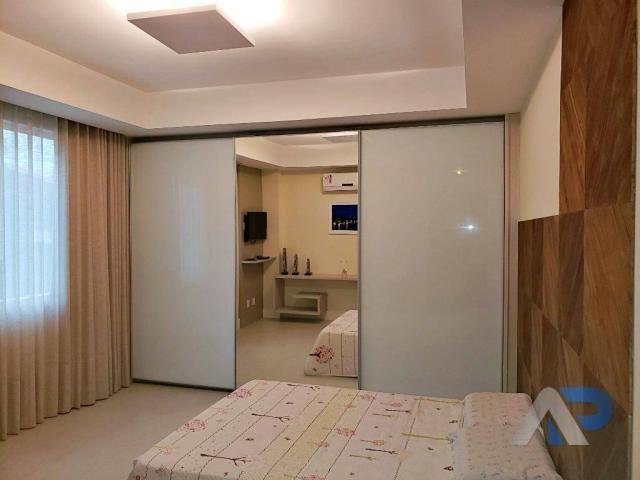 Casa à venda, 500 m² por R$ 1.680.000,00 - Praia do Flamengo - Salvador/BA - Foto 20