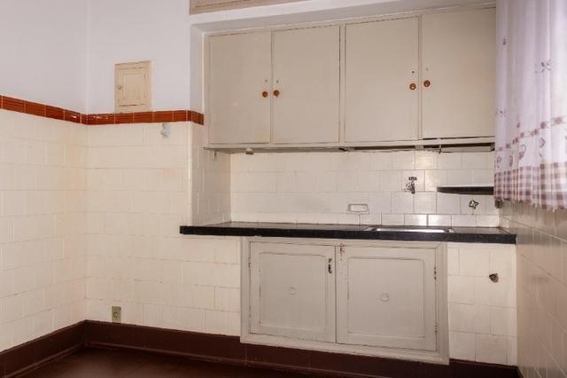 Apartamento de 3 quartos no Centro de Ribeirão |A190802984 - Foto 7