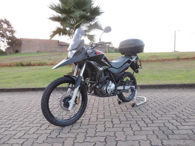 Vendo XRE 300 - Foto 8