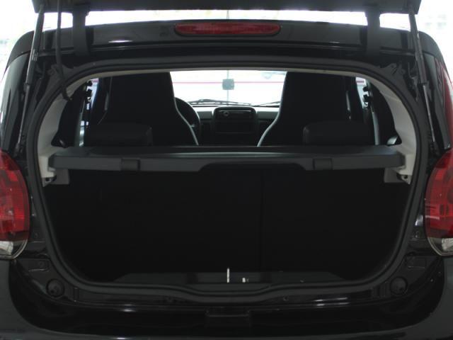 FIAT MOBI 1.0 EVO FLEX LIKE ON MANUAL - Foto 10