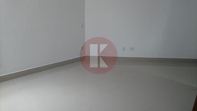 Casa à venda, 3 quartos, 2 vagas, Planalto - Belo Horizonte/MG - Foto 10