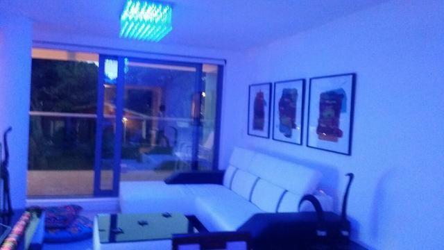 Alugo apartamento en revellion en Punta del Este - Foto 17