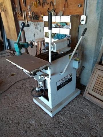 Máquinas para serraria e Movelaria - Foto 5