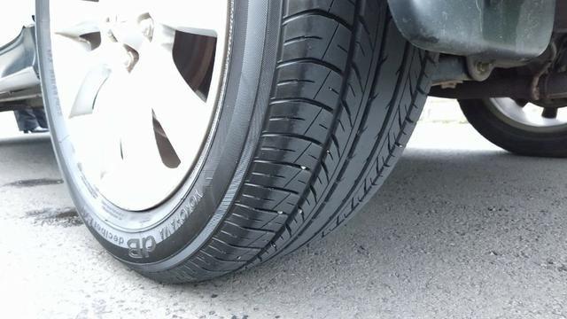 Único Dono ASX 2.0 AWD 4x4 Branca 2014 Particular Impecável Manual Chave Reserva Placa I - Foto 18