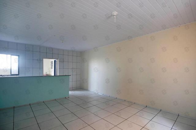 Casa . 90 m² - parque das américas, mauá - 03 dormitórios