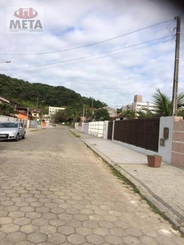 Casa com 3 dormitórios à venda, 190 m² por R$ 520.000,00 - Guanabara - Joinville/SC - Foto 6