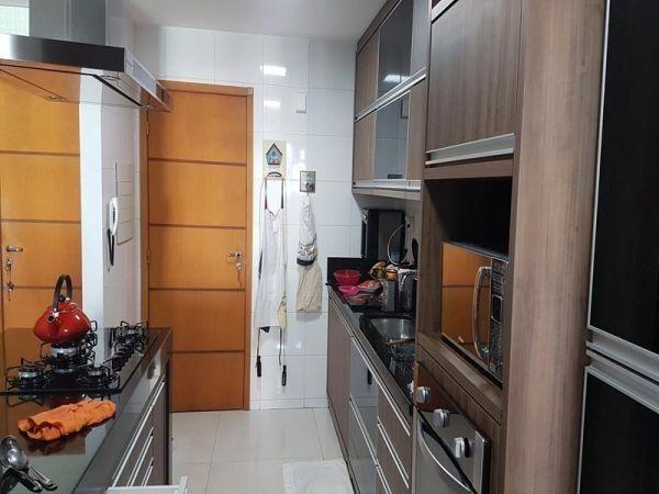 Apartamento 03 Quartos - Praia da Costa - Foto 8