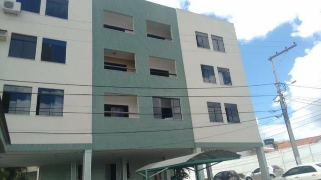 Apartamento Venda no Cond Canto do Sol!! - Foto 17