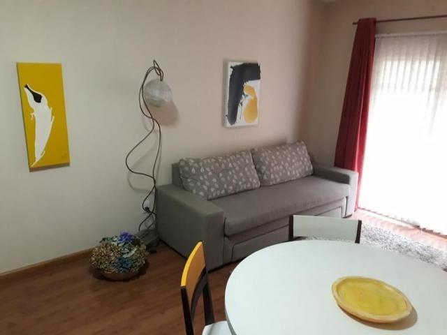 Apartamento à venda, 60 m² por r$ 530.000,00 - planalto - gramado/rs - Foto 10