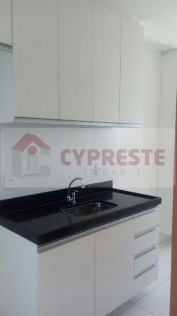 Apartamento à venda com 2 dormitórios em Praia de itaparica, Vila velha cod:10720 - Foto 9