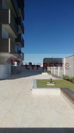 Apartamento à venda com 2 dormitórios em Praia de itaparica, Vila velha cod:10720 - Foto 14