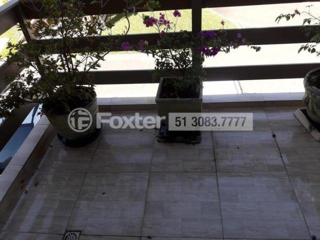 Casa à venda com 3 dormitórios em Tristeza, Porto alegre cod:185361 - Foto 18