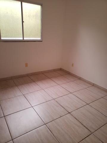 Imobiliária Nova Aliança!!! Casa Linear com 2 Quartos em Condomínio - Foto 9
