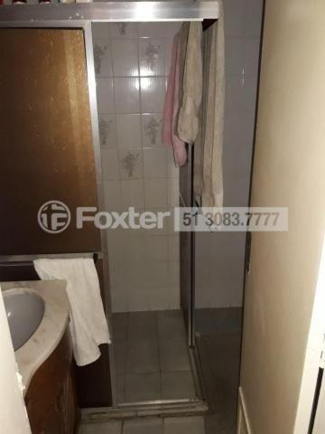 Casa à venda com 3 dormitórios em Tristeza, Porto alegre cod:185361 - Foto 15