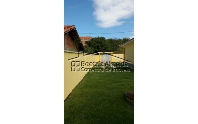 Linda casa de 3 quartos, sendo 1 suíte, no Portal dos Cajueiros - Foto 5