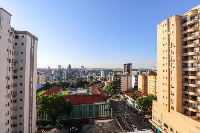 Apartamento para alugar com 1 dormitórios em Centro, Passo fundo cod:8272 - Foto 3