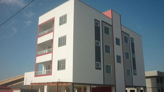 Apartamento Residencial São Pedro - Foto 9