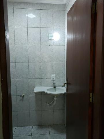 Pronto para mudar - Jordanópolis - Negocie com o proprietário - Foto 12