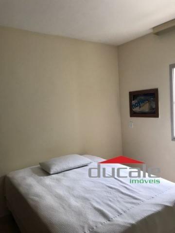 Apartamento Mata da Praia com 3 quartos 2 suites - Foto 3