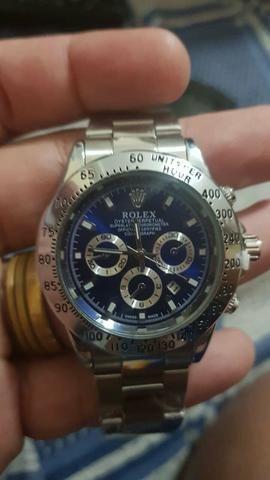 de26dc50fa9 Rolex Daytona resistente a água